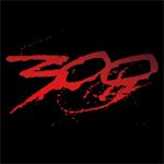 [Bande-Annonce] 300