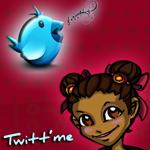 thumbnail-twitt-me