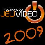 thumb_FDJV-2009