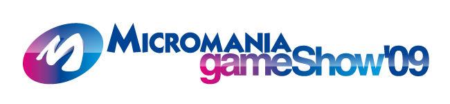 mgs2009-logo