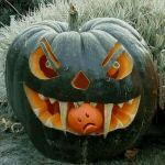 thumb_toussaint_halloween