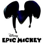 thumb_epic_mickey