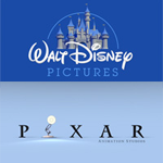 thumb_disney-pixar
