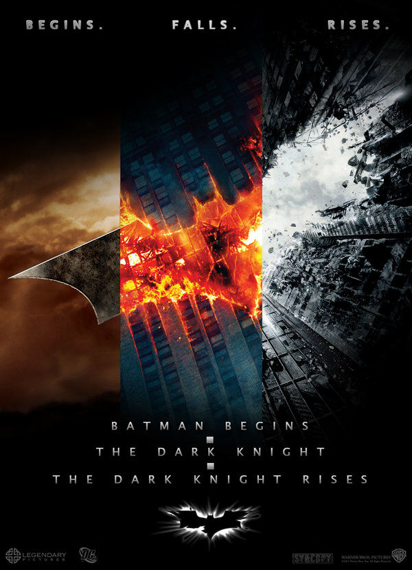 The-Batman-trilogy-Fan-Made-Movie-Poster