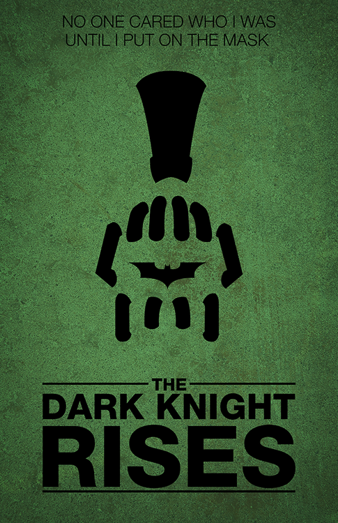 The-Dark-Knight-Rises-Movie-Poster-2