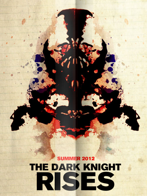 The-Dark-Knight-Rises-Movie-Poster-5