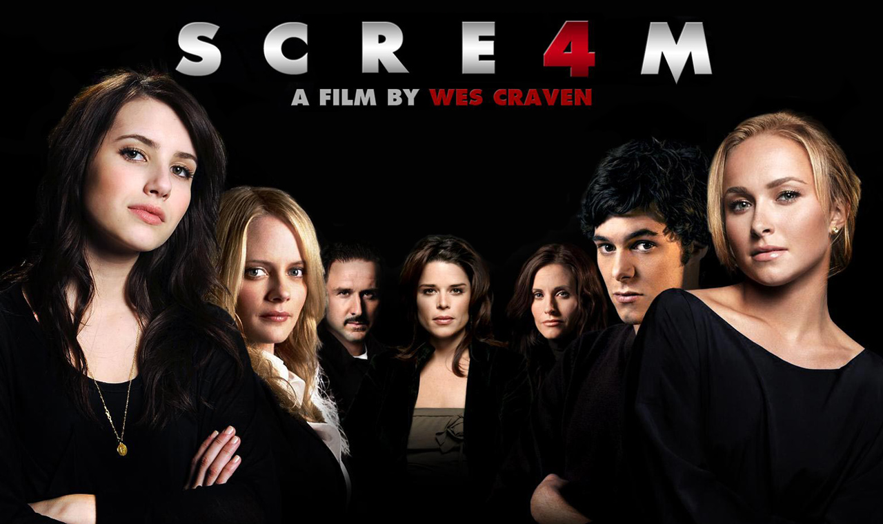 SCREAM-4-poster1