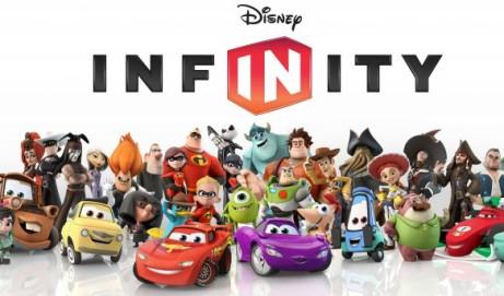 Disney Infinity – Un an après : le troisième effet Kiss Kool