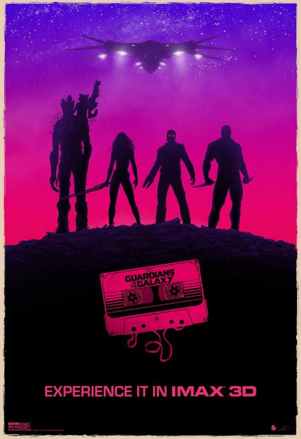 guardians-of-the-galaxy_Imax