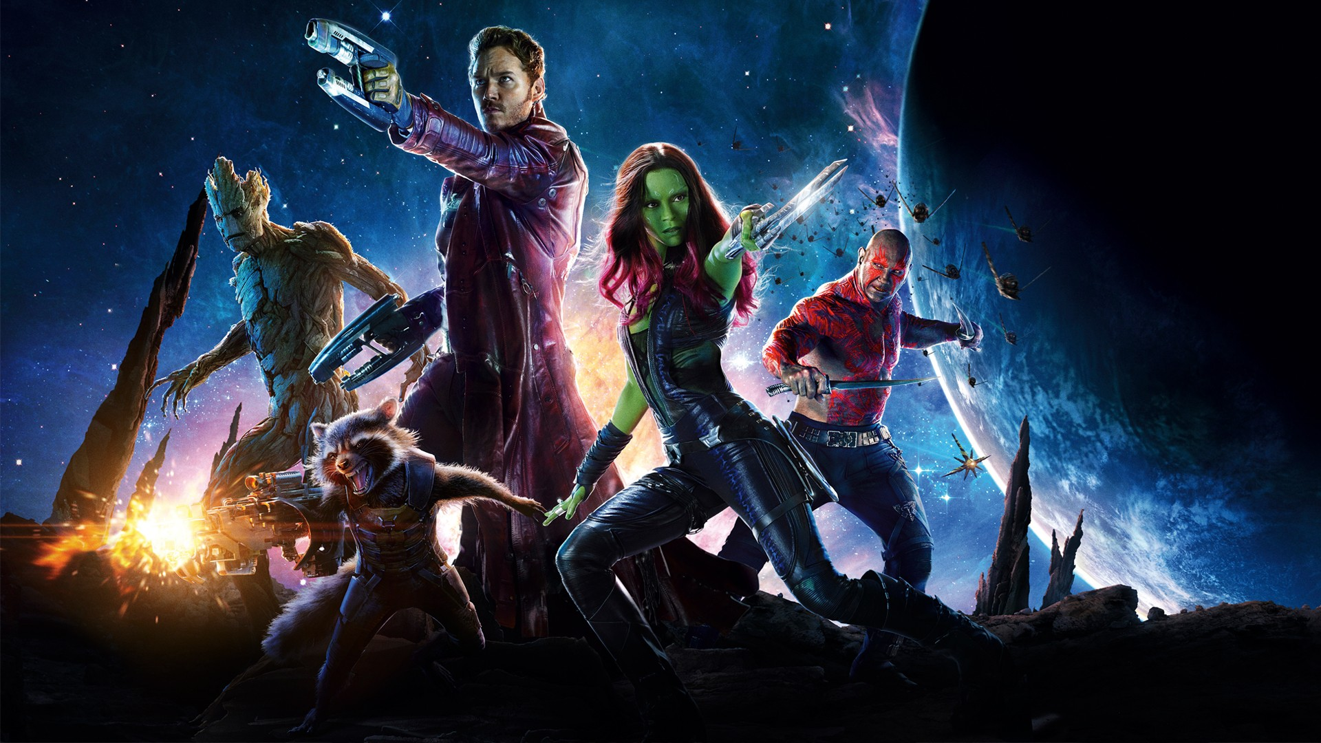 guardians-of-the-galaxy_poster