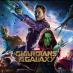 Les Gardiens de la Galaxie – James Gunn