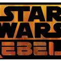 Rebels_transparent[1]