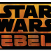 Star Wars Rebels – S01E01 – Prémices d'une rébellion