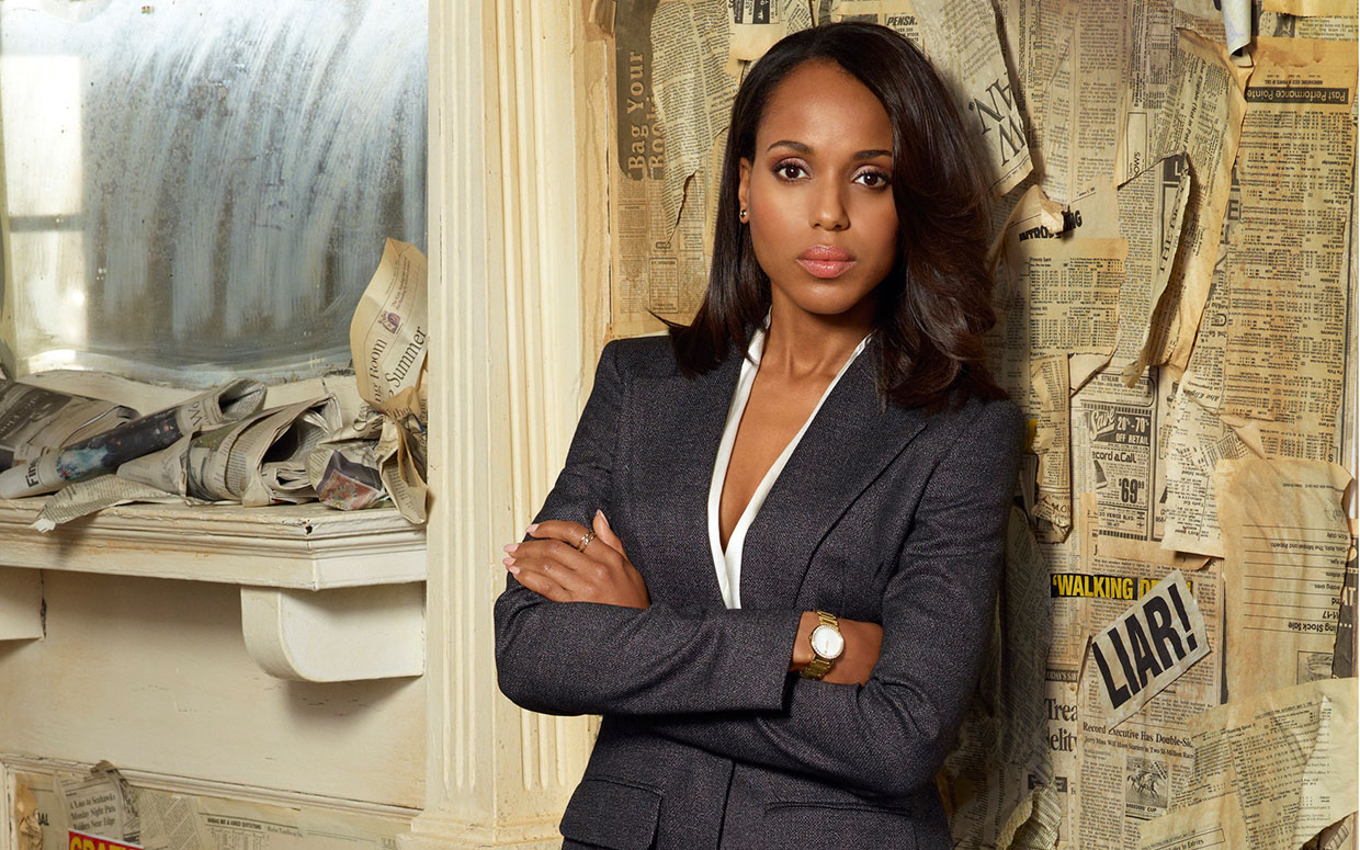 Scandal_Kerry_Washington