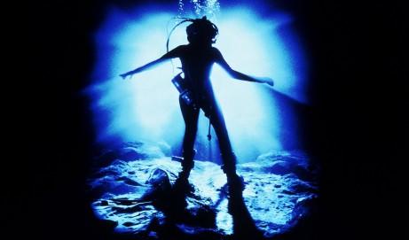 En attendant Avatar 2 ou pas (retour dans The abyss)
