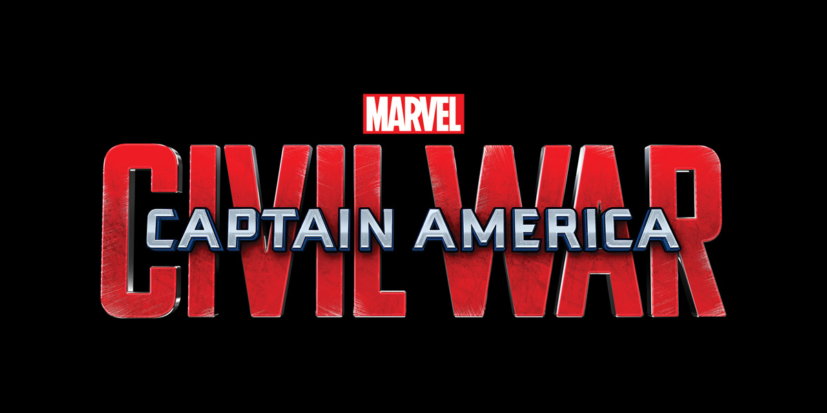 [Critique] Captain America – Civil War