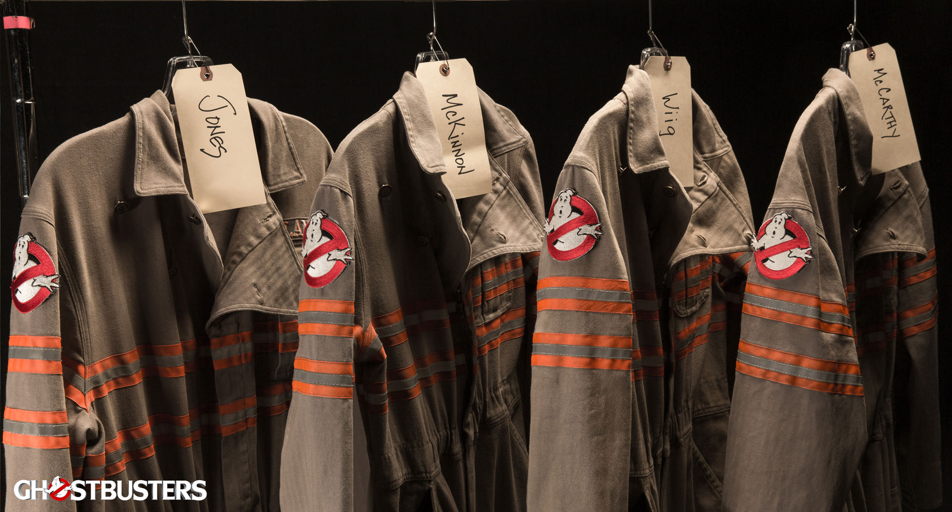 ghostbusters_uniformes