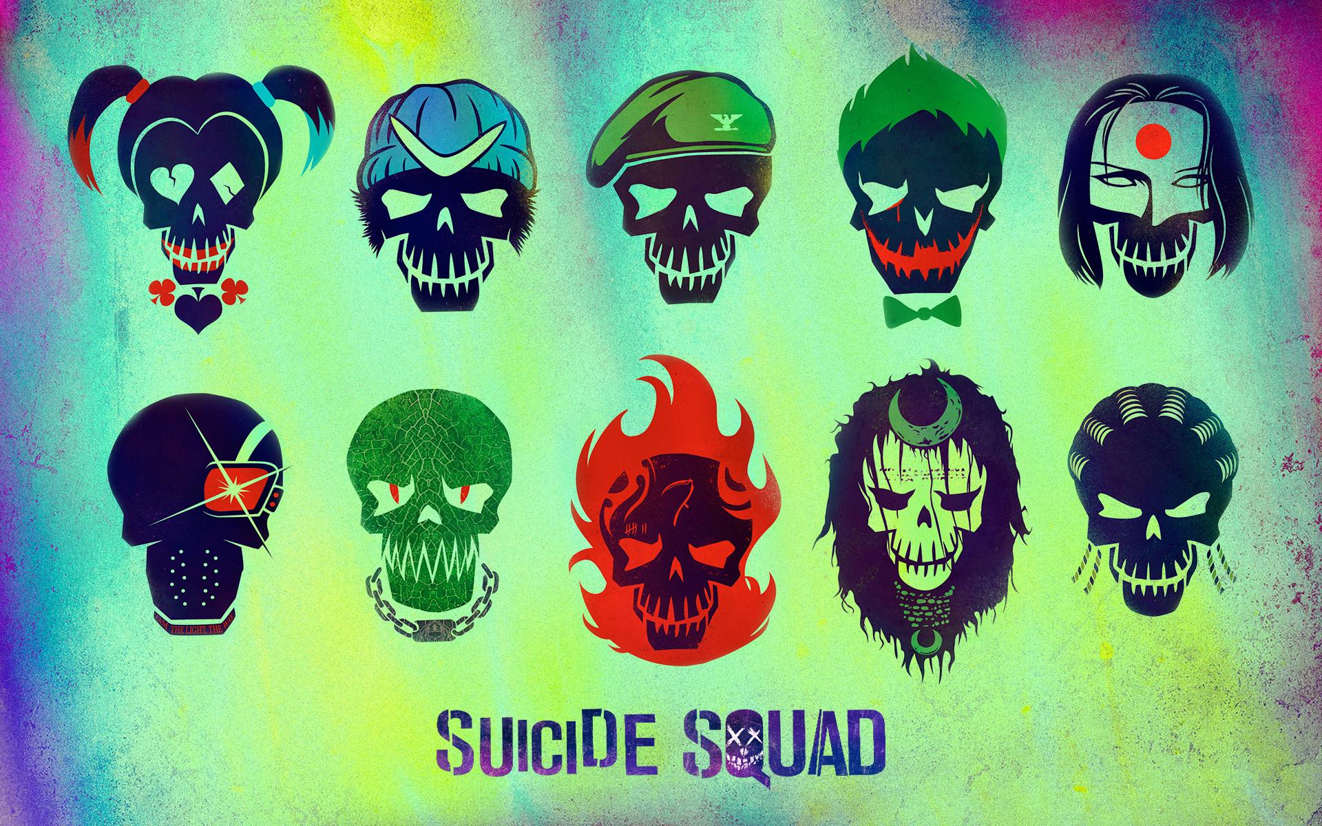 suicidesquad_equipe