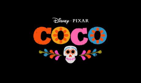 [Critique] Coco – Lee Unkrich et Adrian Molina
