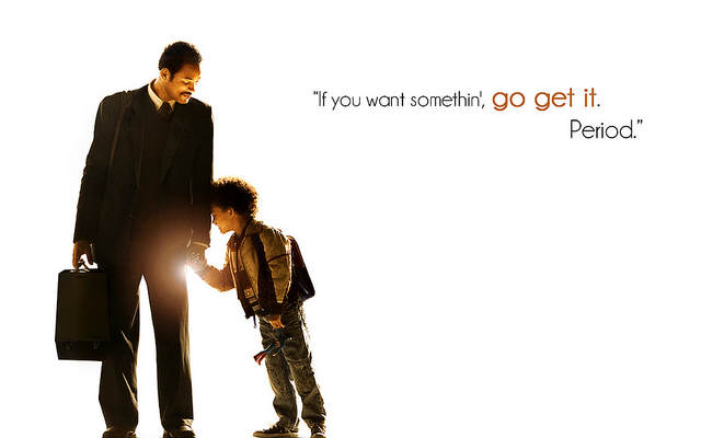 will-smith-jaden-smith-the-pursuit-of-happyness-fresh-hd-wallpaper.jpg