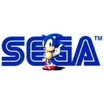 Sonic fête ses 25 ans chez Game One et chez Habbo