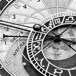 Avec le temps, avec le temps va…