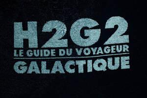 Piqué dans la galerie du Voyaguer Intergalactique