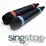 [Event] SingStar Hits 2- Où je dis adieu à mon amour propre…