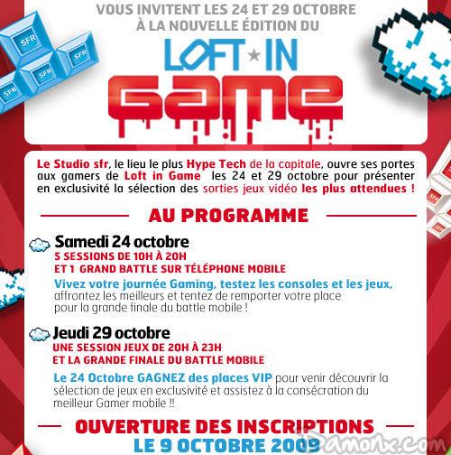 loft-in-game