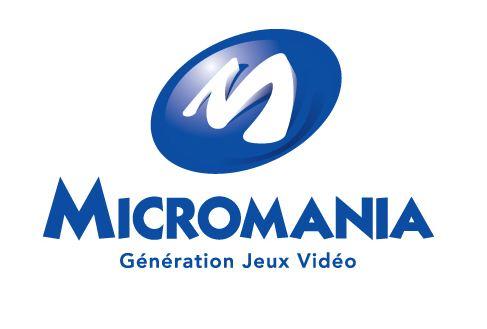 LOGO-micromania[1](1)