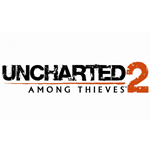 [Test] Uncharted 2