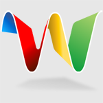 [Concours] 15 invitations Google Wave à gagner
