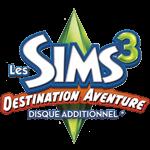 [Test] Destination Aventure – [Add-on pour les Sims 3]