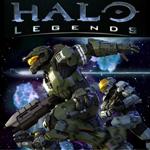 [Critique] Halo Legends