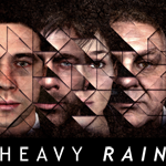 [Test] Heavy Rain – Premières Pluies