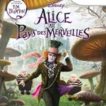 [Preview] Alice au pays des merveilles Wii