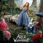 [Critique] Alice Au Pays des Merveilles – Tim Burton
