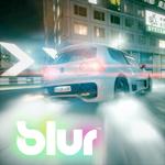 [Concours] Blur – Des clés pour tester la bêta