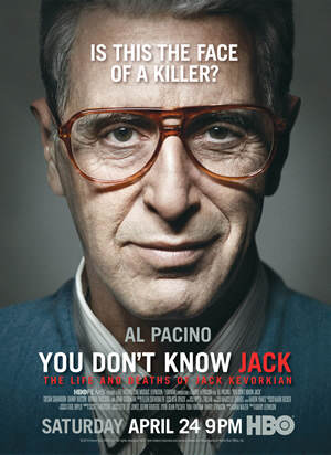 You don't know Jack - 2010
