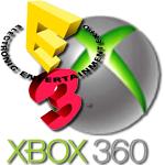 [E3 2010] Conférence Microsoft