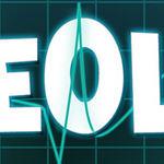 GameOlogy – L'émission des spécialistes approximatifs !