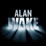 [Test] (Je hais) Alan Wake
