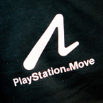 [Preview] PlayStation®Move