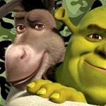 [Critique] Shrek 4 – Il était une fin (Forever After)