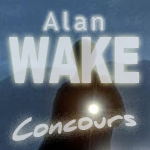 [Concours] Alan Wake – The Signal