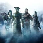 Assassin's Creed Brotherhood – Story Trailer