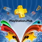 PlayStation Plus – l'offre de septembre