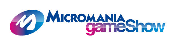 Micromania Game Show