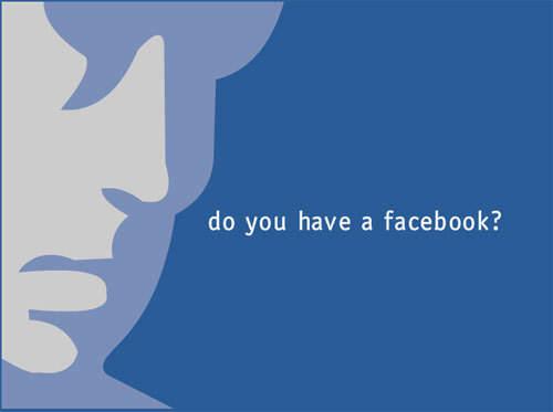Facebook - The Social Network