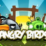 Angry Birds – Android